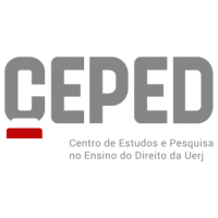 Logo Ceped Cor 300x300